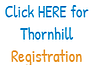 Thornhill Registration