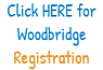 Woodbridge Registration